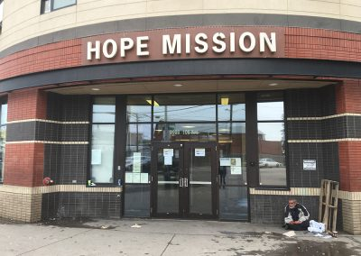 Gal 2016 05 20 CUPE 3550 In Communities Hope Mission